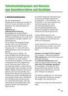 Gipfelziele_2018_1711sd_lowres - Page 5