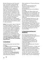 Gipfelziele_2018_1711sd_lowres - Page 6