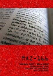 MAZ 166