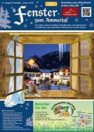 #Fenster zum Ammertal 12-2017_Web