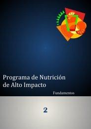 Manual de Nutrición v1