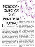 MICROORGANISMOS ASESINOS - Page 4