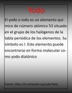Publicación1 - Page 2
