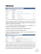 FACEBOOK - Page 5