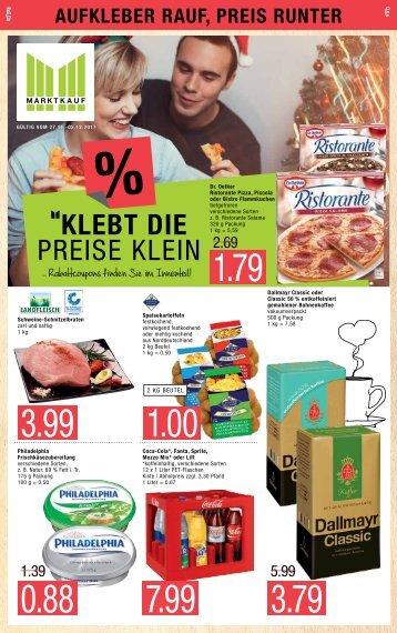 marktkauf-prospekt kw48