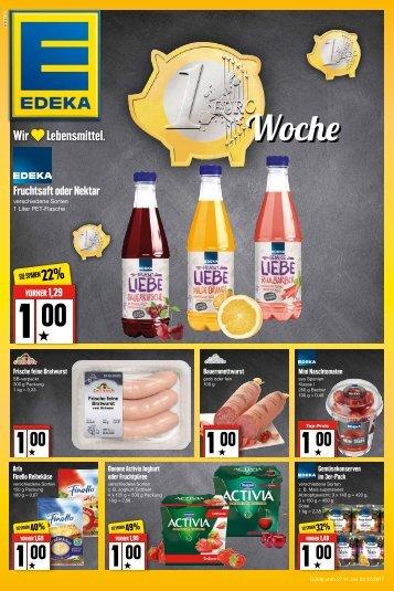 edeka-prospekt kw48