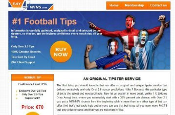3 Surefire Soccer Betting Tips To Improve Your Chances Of Winning