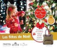 Catalogue December La Reunion         Final