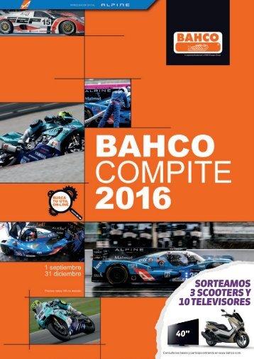 bahcoq22016-sinprecios