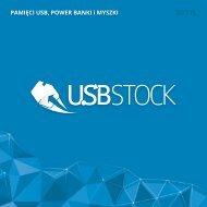 Katalog-produktow-USBStock-pl-2017(2)