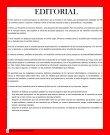 REVISTA PESCA DICIEMBRE 2017 - Page 5