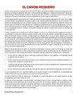 REVISTA PESCA DICIEMBRE 2017 - Page 7