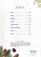 Froiz Catálogo Lotes  y Cestas 2017 - Page 3