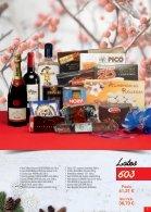 Froiz Catálogo Lotes  y Cestas 2017 - Page 7