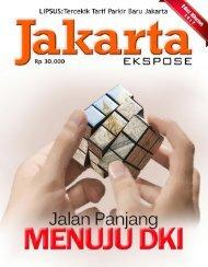 Jakarta OK