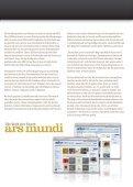 ars mundi - Xsite - Seite 3