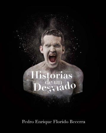 HISTORIAS DE UN DESVIADO