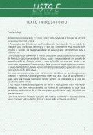 Manifesto-Lista-E - Page 2