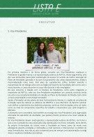 Manifesto-Lista-E - Page 6