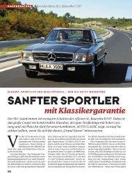 SANFTER SPORTLER - Wunscholdtimer