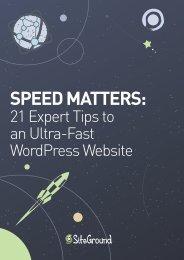 Pdf instant wordpress unleashed