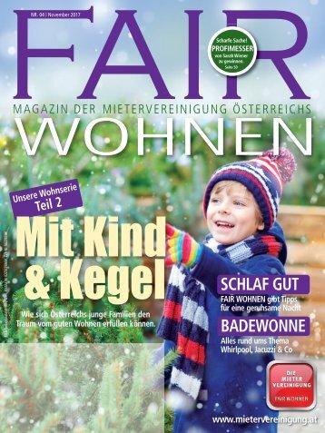 Fair_Wohnen_4_2017