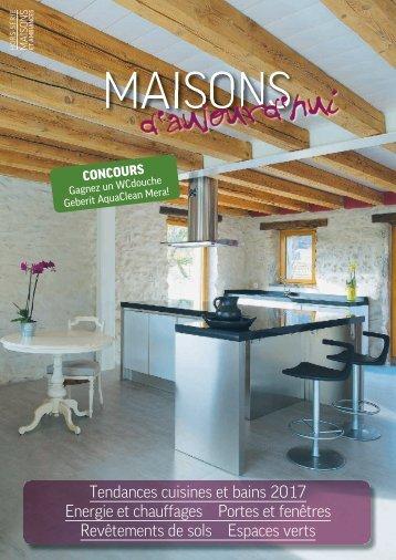 2017_Maisons_daujourdhui_Kaldewei_Balneo