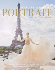 magazine_pdp_final