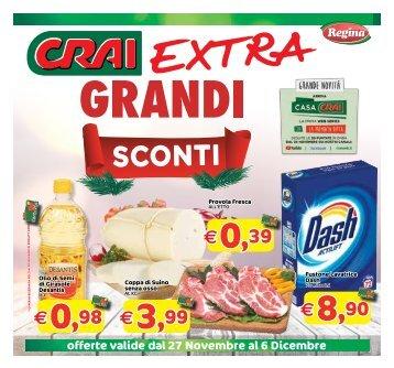 volantino_crai_extra_cosenza_AP25_definitivo_stampa_bassa
