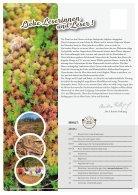 Naturschutzbrief November 2017 - Seite 2