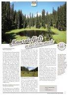 Naturschutzbrief November 2017 - Seite 3