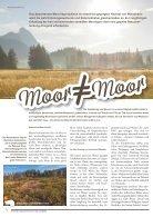 Naturschutzbrief November 2017 - Seite 4