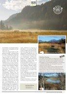 Naturschutzbrief November 2017 - Seite 5