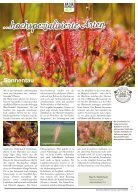 Naturschutzbrief November 2017 - Seite 7