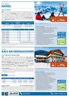 Monatskatalog Dezember 2017 - Page 6