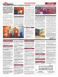 АиФ Европа 45-2017 - Page 4