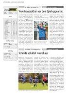 Ausgabe 12 / 2017/18 - Seite 4