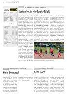 Ausgabe 12 / 2017/18 - Seite 6