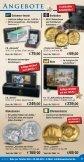 Münzkurier Dezember-Katalog 2017 - Page 5