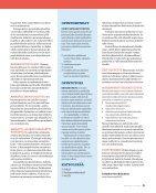 Ota Opiksi 2018-19 - Page 5