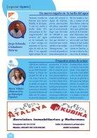 Noviembre  - Page 4