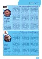 Noviembre  - Page 5