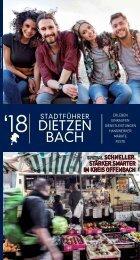 Stadtführer-Dietzenbach-2018