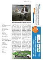 Ausgabe 13 / 2017/18 - Seite 3