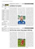 Ausgabe 13 / 2017/18 - Seite 4