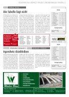 Ausgabe 13 / 2017/18 - Seite 5
