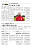 Ausgabe 13 / 2017/18 - Seite 6
