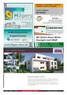 Ausgabe 13 / 2017/18 - Seite 7