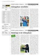 Ausgabe 14 / 2017/18 - Seite 4