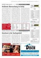 Ausgabe 14 / 2017/18 - Seite 5